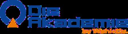 Logo_Wahl_Akademie_903x243-450x120_V2