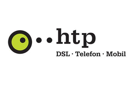 Referenzen-htp-Logo