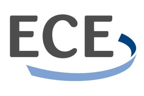 ECE Marketplaces GmbH & Co. KG